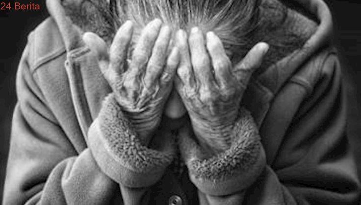 Anak Muda di Jakarta Rentan Kena Penyakit Kronis