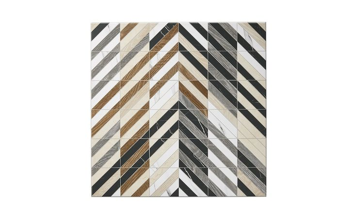 25 best carrelage imitation marbre ideas on carrelage imitation marbre