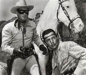 60's tv shows - Bing Images THE LONE RANGER.