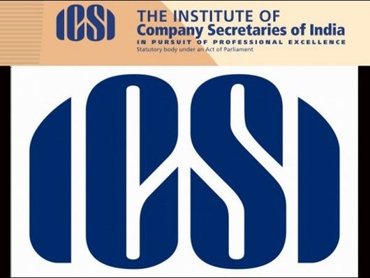 The result of CS Foundation Programme Exam 2016 has been announced by the Institute of Company Secretaries of India (ICSI) today, June 29.
