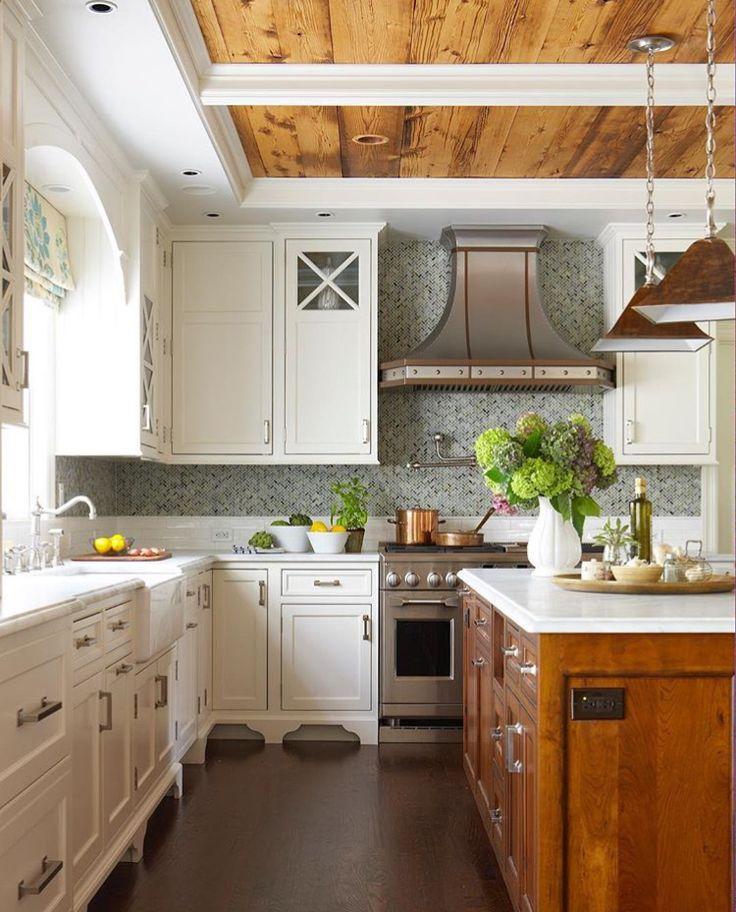 Mejores 632 imágenes de Home Sweet Home en Pinterest   Acogedora ...