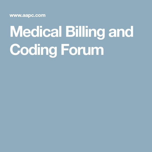 Best 25+ Medical billing certification ideas on Pinterest - medical billing job description for resume