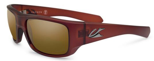 Kaenon sunglasses | ShadesEmporium