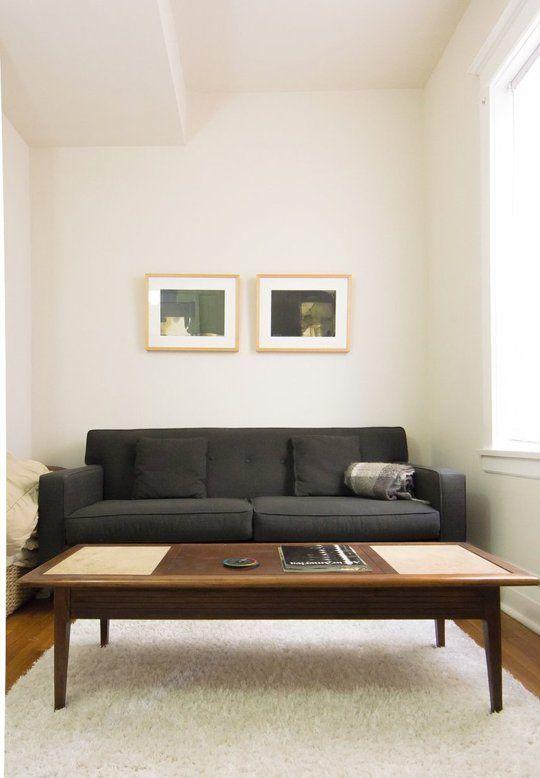Back To Basics Our Favorite Interior Design Tips