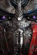 Transformers: The Last Knight Online Full Free Movies,Transformers: The Last Knight Watch Full HD Movie Download    http://onlinefullcinema.com/