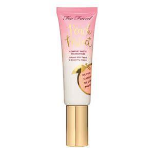 Peach Perfect Foundation - Fond de teint liquide de TOO FACED sur Sephora.fr