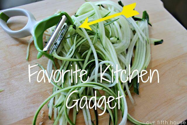 favorite new kitchen gadget vegetable noodle maker cooking pinterest zucchini noodles. Black Bedroom Furniture Sets. Home Design Ideas