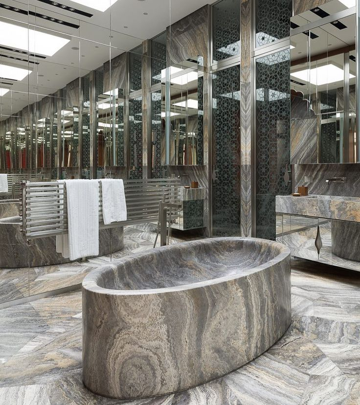 Stephan JULLIARD Stephanjulliard En Instagram Stunning Bathroom With The