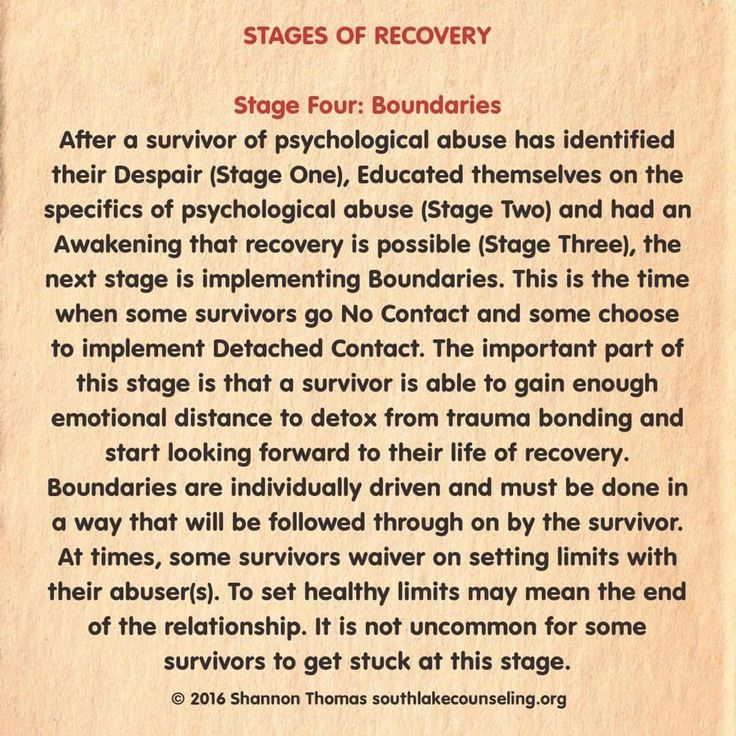 stages of romance dating psychology The 5 stages of romantic relationships or going back and forth between stages as well journal of personality and social psychology 54: 980-988 sternberg, r.