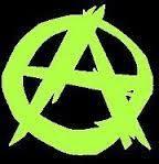 1 / La chefferie et lidée libertaire semblent contradictoires. Nous sommes dans un cadre libertaire, où il est question de révolte, de rébellion, démancipation, dautogestion, dautodéterminati...Nous sommes dans un cadre libertaire, où il est question...