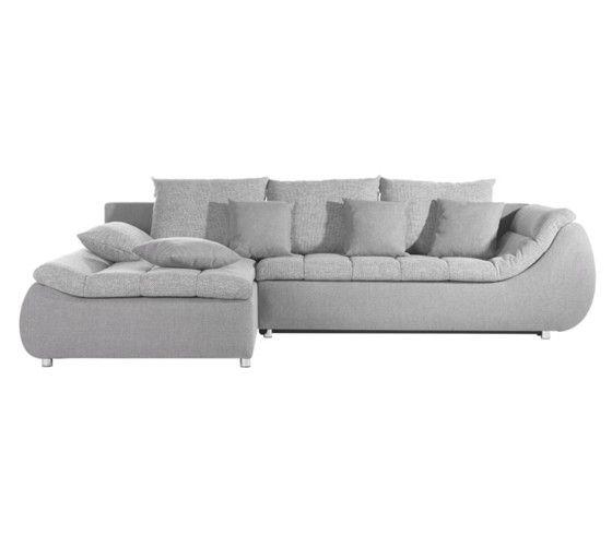 wohnlandschaft g nstig bei m max kaufen wohnzimmer pinterest m max wohnlandschaft g nstig. Black Bedroom Furniture Sets. Home Design Ideas