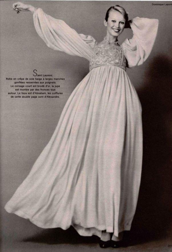 35 best le smoking ysl images on pinterest le smoking for Yves saint laurent wedding dress