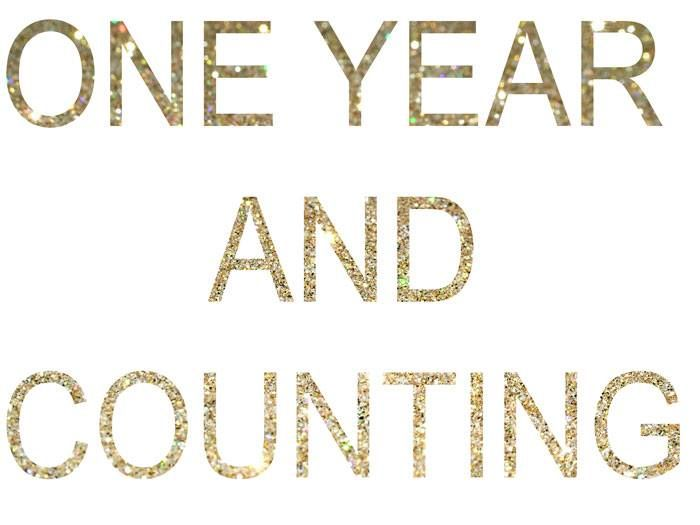 Today Is My One Year Anniversary With Origami Owl Come Join Me On