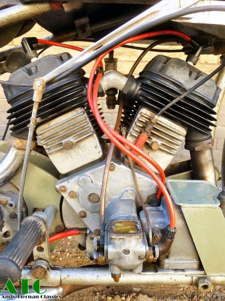 OEC-1930-750cc-V-Twin-AT-7.jpg