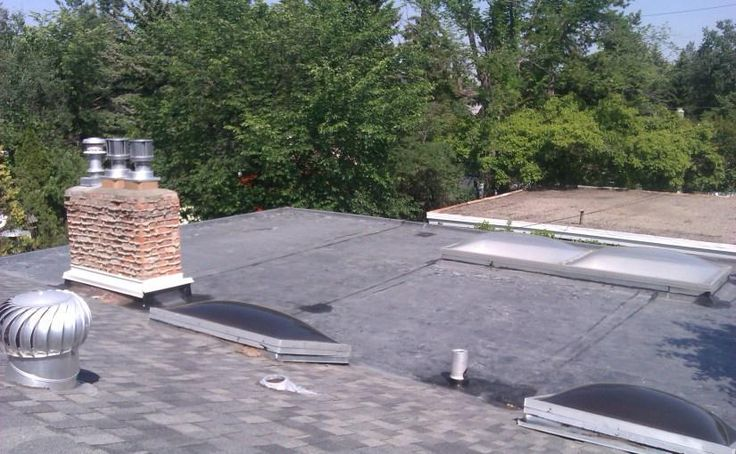 25 Best Ideas About Epdm Roofing On Pinterest Roof