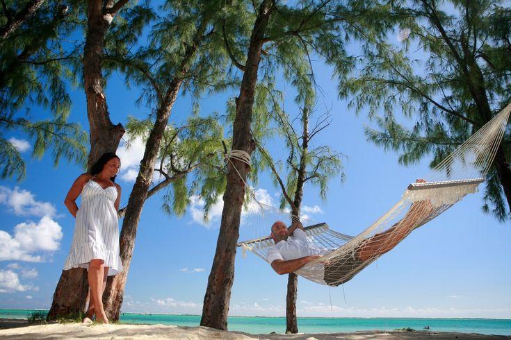 Hotely - svatební cesta | Blue Marlin