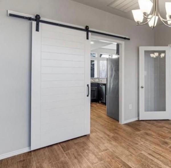 Sliding Bedroom Doors Sliding Closet Doors Lowes Sliding Door Designs For Home 20190806 Garage Door Design Barn Doors Sliding Doors Interior