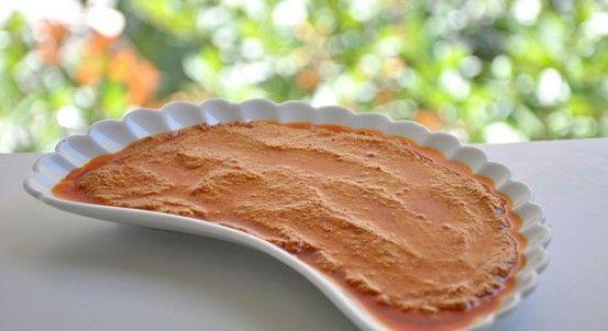 Hibeş Tarifi (Antalya Yöresel) | Yemek Tarifleri