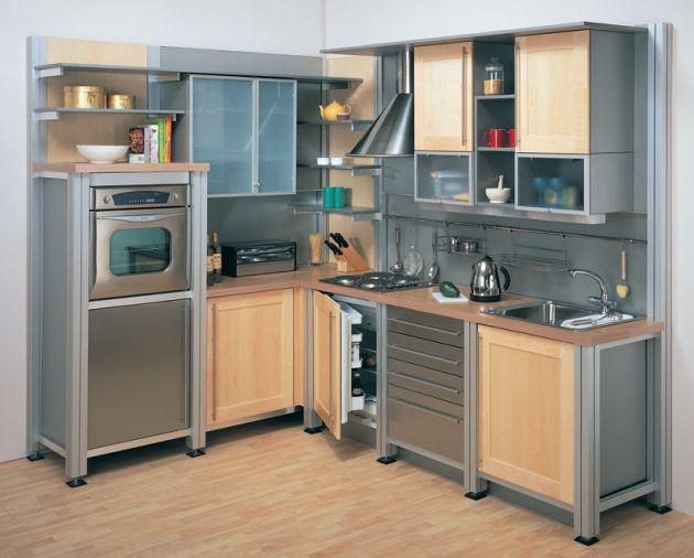 17 best Udden free standing kitchen images on Pinterest Kitchen - udden küche ikea