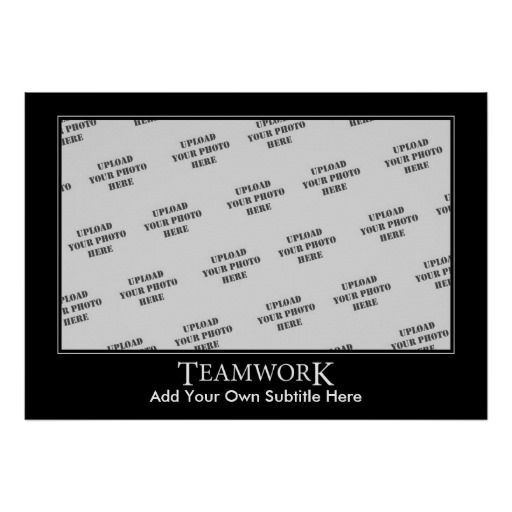 >>>Low Price Guarantee          Teamwork Poster Template           Teamwork Poster Template This site is will advise you where to buyShopping          Teamwork Poster Template lowest price Fast Shipping and save your money Now!!...Cleck Hot Deals >>> http://www.zazzle.com/teamwork_poster_template-228891723444473416?rf=238627982471231924&zbar=1&tc=terrest