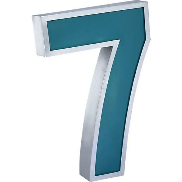 il Sabato era ultimo di sette giorni destinato al riposo e al culto; l'anno sabbatico era il settimo di una settimana di anni, destinato alla remissione dei debiti, alla liberazione degli schiavi, al riposo della terra, al ritorno delle proprietà; l'anno del giubileo era l'ultimo di sette settimane di anni e annunciava l'inizio del cinquantesimo anno.