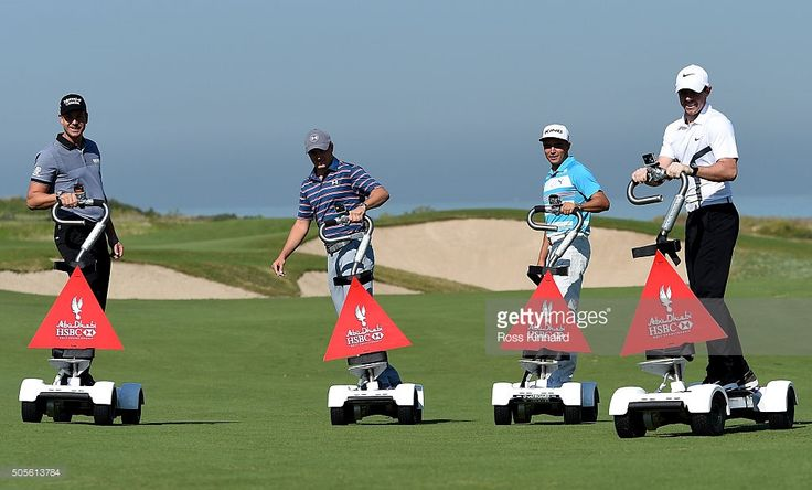 <a gi-track='captionPersonalityLinkClicked' href=/galleries/search?phrase=Henrik+Stenson&family=editorial&specificpeople=211537 ng-click='$event.stopPropagation()'>Henrik Stenson</a> of Sweden, <a gi-track='captionPersonalityLinkClicked' href=/galleries/search?phrase=Jordan+Spieth&family=editorial&specificpeople=5440480 ng-click='$event.stopPropagation()'>Jordan Spieth</a> of the United States, <a gi-track='captionPersonalityLinkClicked'…