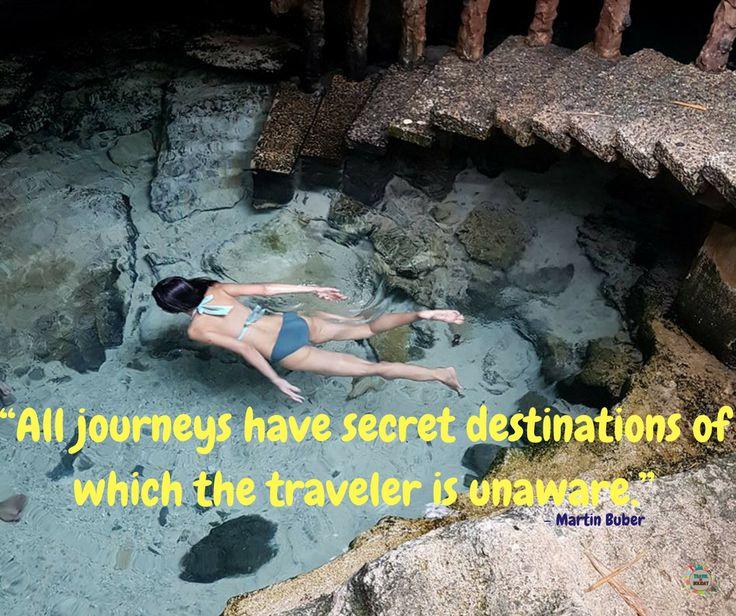travelnholiday.com