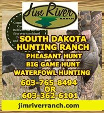 1000 ideas about pheasant hunting on pinterest photo for South dakota fishing license