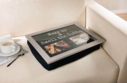 Lap Tray - Personalise with Photographs or pictures Frank https://www.amazon.ca/dp/B00BXKL3GG/ref=cm_sw_r_pi_dp_x_-DO0ybX0AZG54