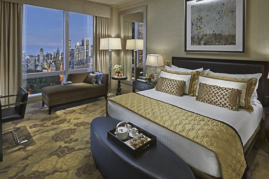 Kid Friendly Hotel NYC, Luxury Family Hotels, Luxury Kid Friendly Hotels https://plus.google.com/117010550762137373889/posts/ZZu17FWuTen Top family hotels in New York City, luxury family-friendly hotels in NYC, best kid friendly and family friendly hotels in New York, Kid-friendly hotel suites in Manhattan. Family Rooms in New York, Best suites for families.