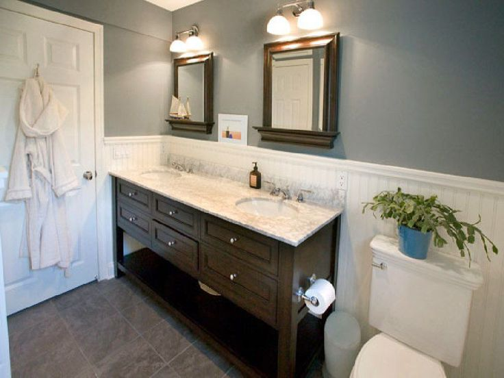 17 best bathroom ideas photo gallery on pinterest for Small bathroom ideas photo gallery