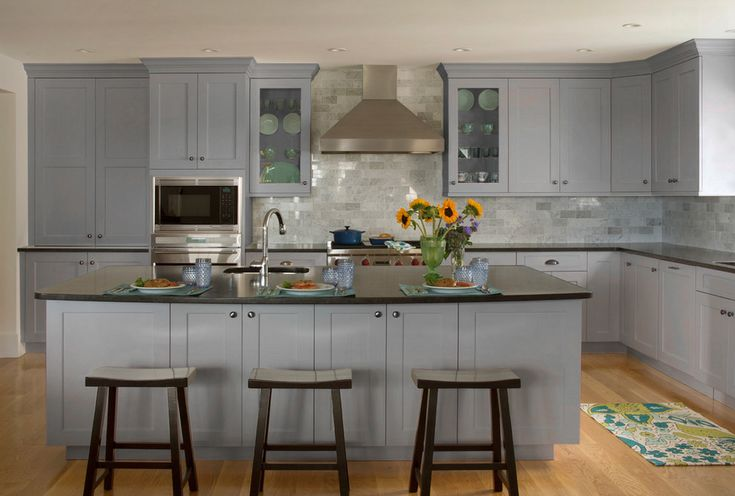 Dakota White Rta Kitchen Cabinets: 28 Best Images About RTA Kitchen Of The Day On Pinterest