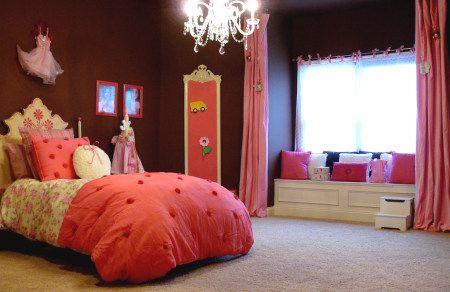 Resultado de imágenes de Google para http://1.bp.blogspot.com/_OeooQ18agRE/Ss5TAShXu2I/AAAAAAAAEJs/RhvKmhL3y04/s00/habitacion-rosa-chocolate.jpg