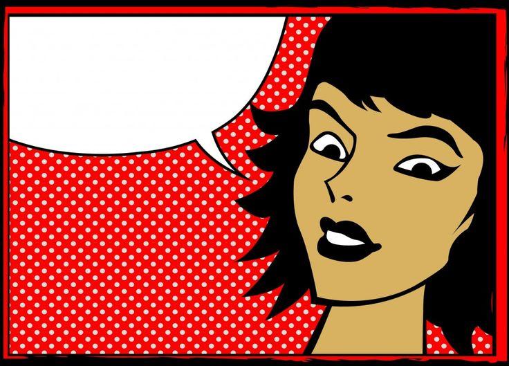 Hemmelig insiderguide til dig ...  Du kender dem fra hverdagen: ordmenneskene. Kommunikationsmedarbejderen - coachen - læreren og tekstforfatteren. De lever af ord - men hvad snakker de om?! Få tekstforfatterens fortrolige insiderguide lige her!