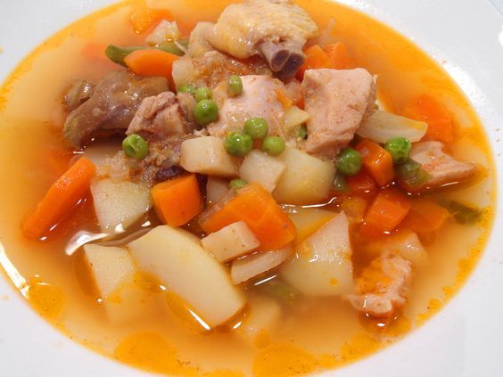 Falusi csirke raguleves recept: A jó csirkeragu leves lényege a hozzávalókban rejlik. Igyekezzünk mindig piacon, háztáji baromfit vásárolni. A másik fontos dolog hogy a csirke minden részét főzzük bele a levesbe, ha van, amit nem szeretünk, azt később még kivehetjük, de az íze legalább benne lesz! A csirke minden egyes részének más és más az íze.