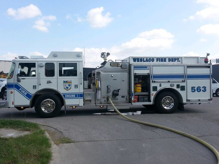 17 best images about fire trucks on pinterest trucks