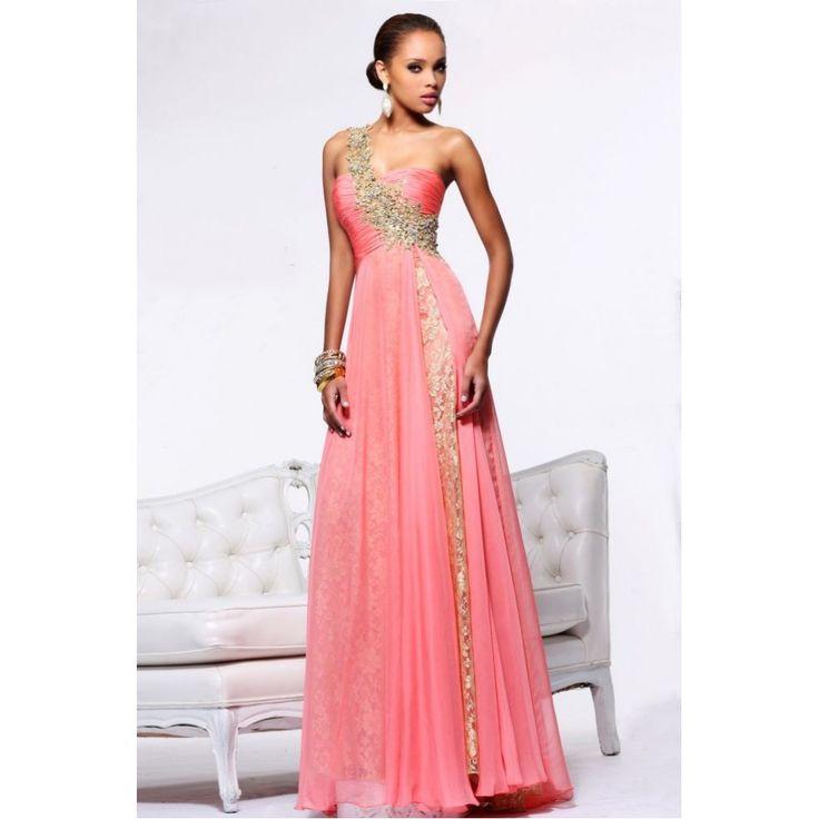30 best White Haute! images on Pinterest   Dressy dresses, Elegant ...