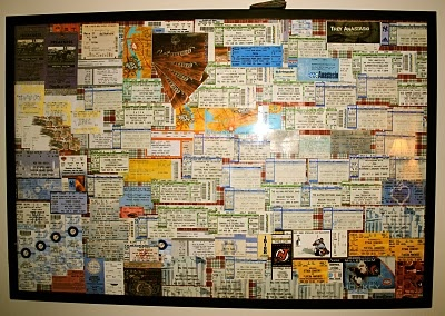 L.A.Times Crossword Corner: Monday, September 7, 2015 ...
