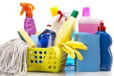 No:1 carpet cleaning service in sydney from  7dayscleaning.com.au