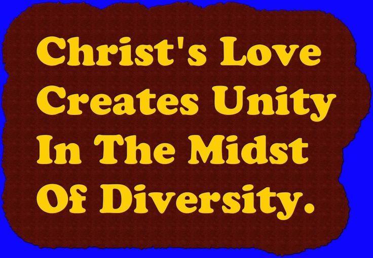 christian funny quotes handsome visit roflburger.com, the funnier pinterest