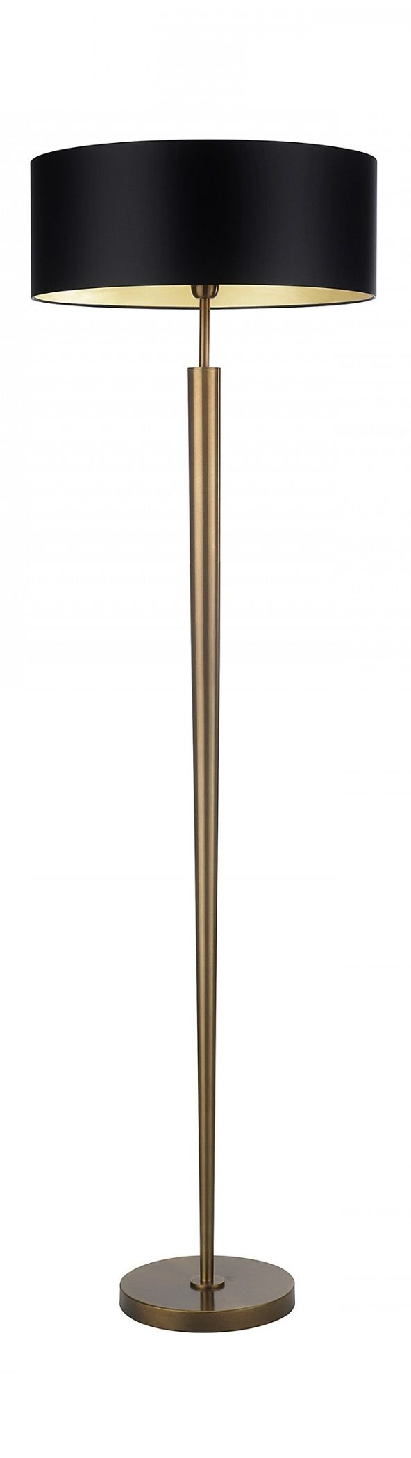 """hotel floor lamps"" ""hotel guest room floor lamps"" By InStyle-Decor.com Hollywood, for more beautiful ""floor Lamp"" inspirations use our site search box entering term ""floor lamp"" hotel floor lamp suppliers, hotel floor lamp manufacturers, hotel lighting manufacturers, hotel lighting suppliers, hotel interior design, hotel interior design firms, hotel interior decorators, hospitality lighting, hospitality lighting suppliers, hospitality lighting manufacturers, hospitality interior design"