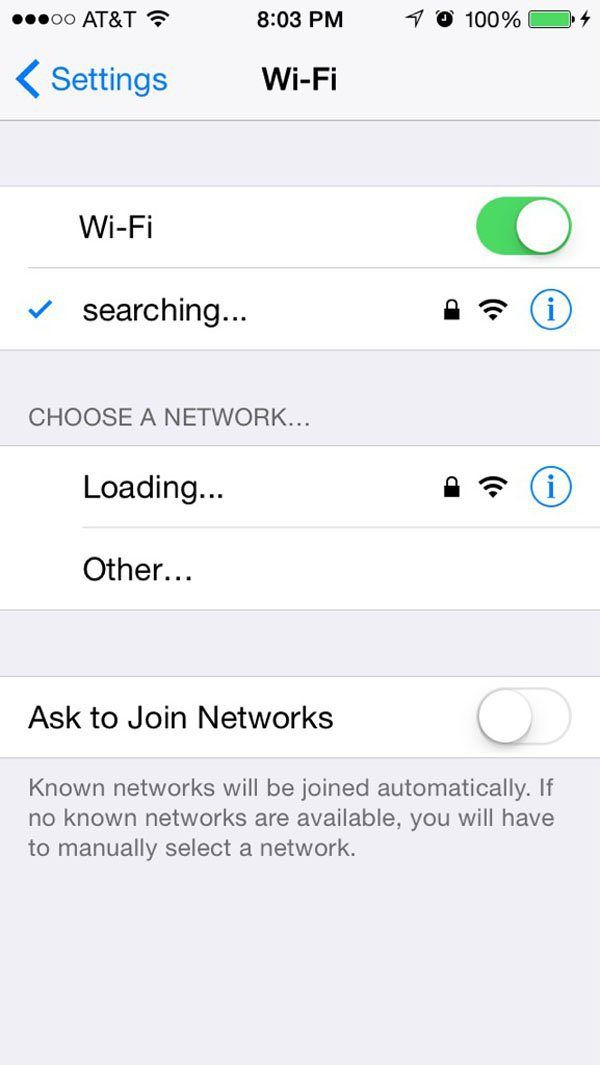 Best Funny Wifi Names Ideas On Pinterest Funny Quotes For - 18 hilarious brand new animal names that are so much better than the originals