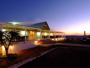 Intaba View, Botha's Hill