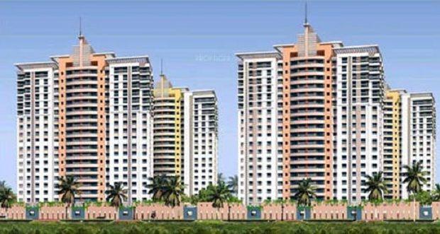 http://topvivatimumbai.angelfire.com/  Web Site For Tata Vivati Price    Tata Vivati Mulund Mumbai,Vivati Mumbai ,Tata Vivati Mulund