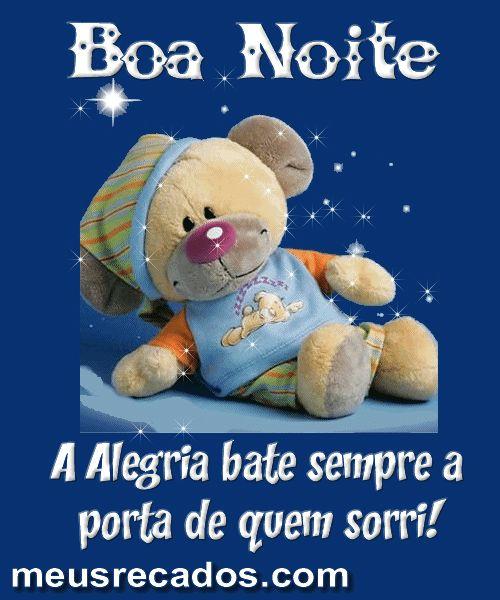 O Que é Good Morning Everyone Em Portugues : Boa noite imagens de whatsapp e facebook