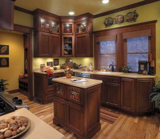 78 Best Images About Today S Starmark Custom Cabinetry Amp Furniture On Pinterest Cherries