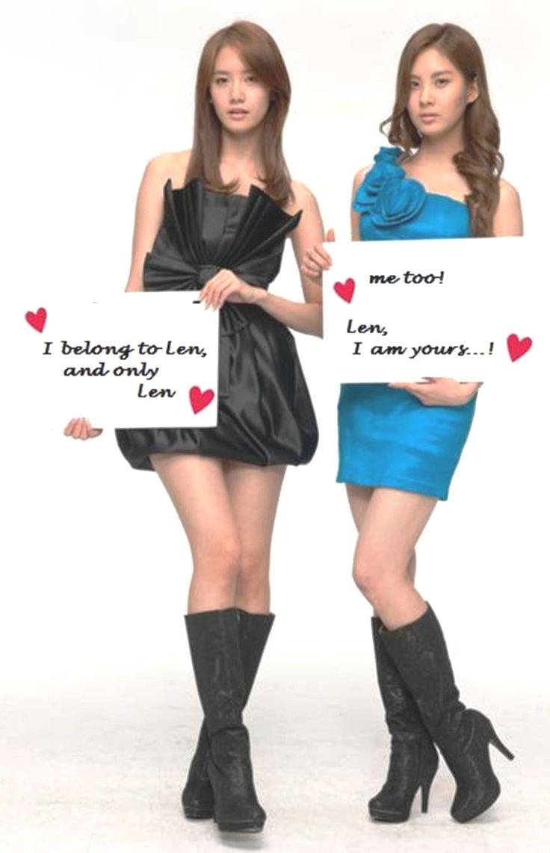 Im Yoona Movie List Minimalist 241 best yoona images on pinterest | yoona snsd, girls generation