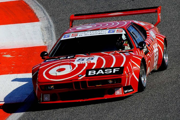 1000 images about bmw m1 on pinterest autos reunions and grand prix. Black Bedroom Furniture Sets. Home Design Ideas