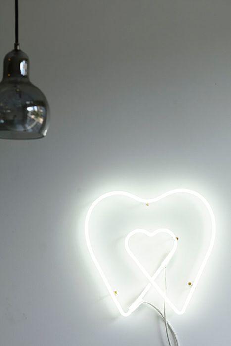 Park Street Dental — Alter, Alter is a design studio based in Melbourne Australia