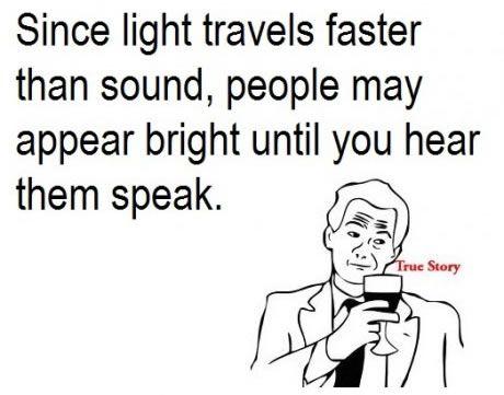 Funny Science Jokes | funny #funny science #science #true story